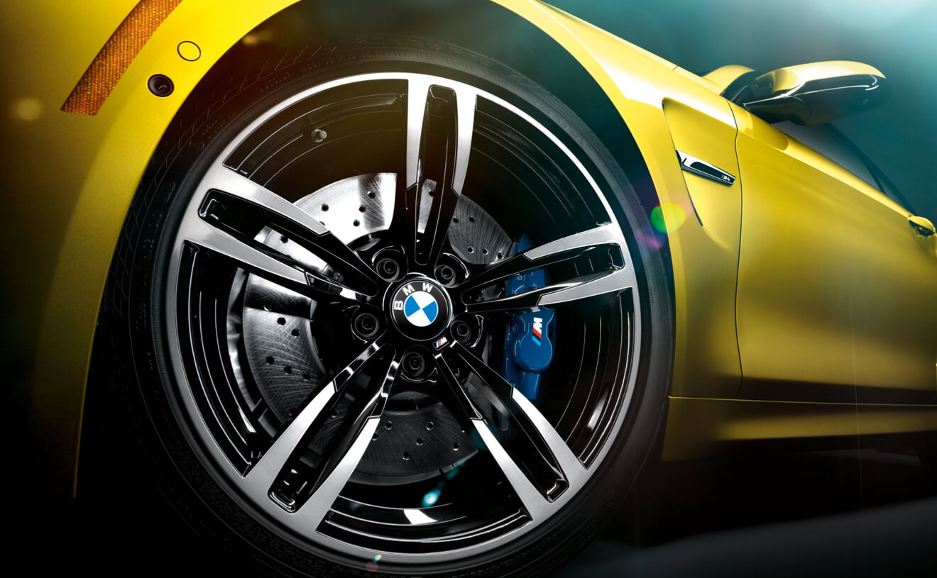 BMW-M4-disque-de-frein.jpg