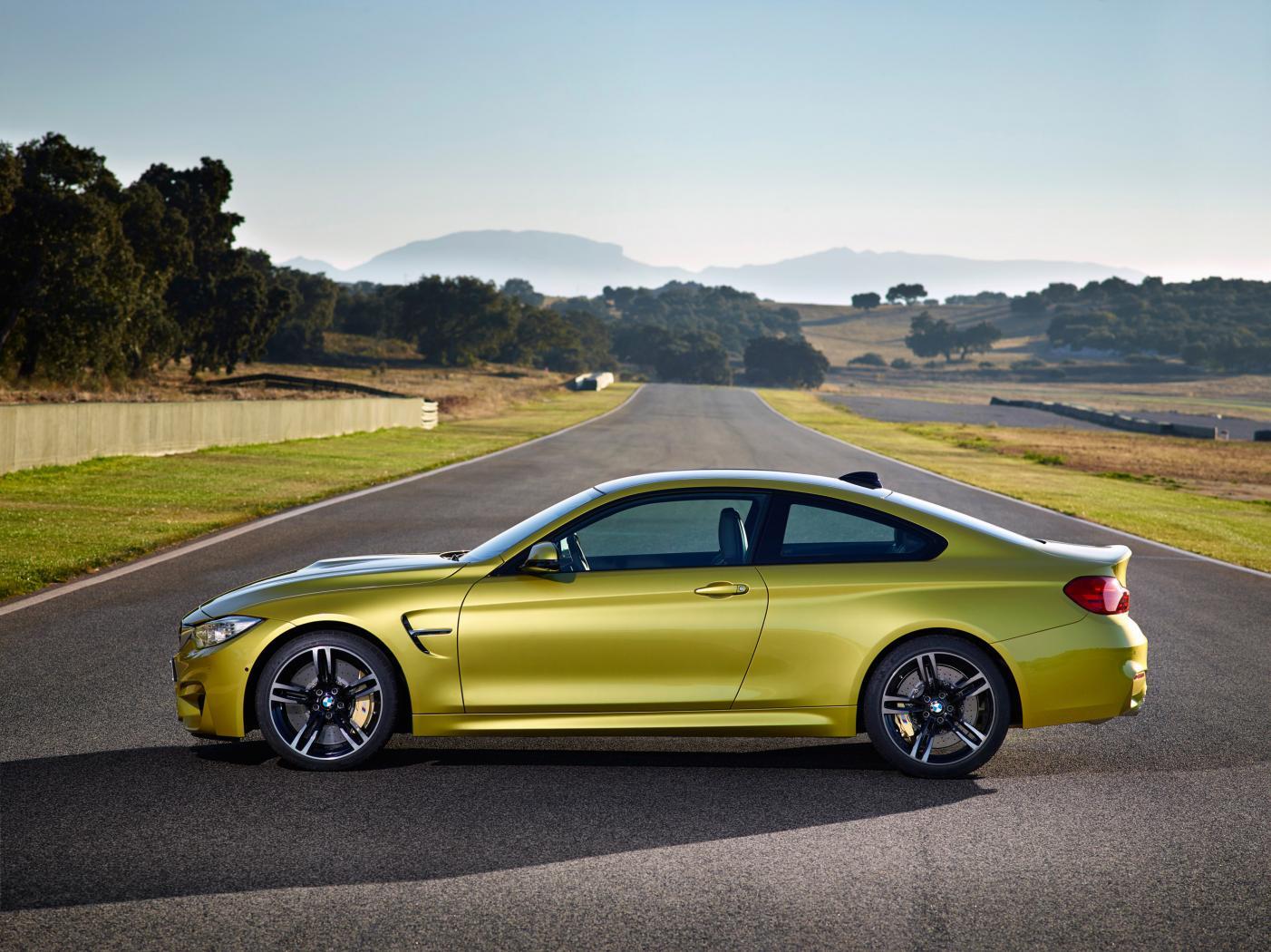 BMW-M4_20170407-1822.jpeg