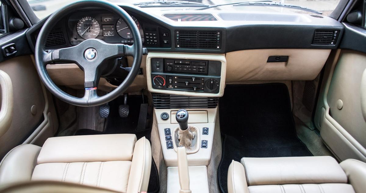 BMW-M5-E28-6.jpeg
