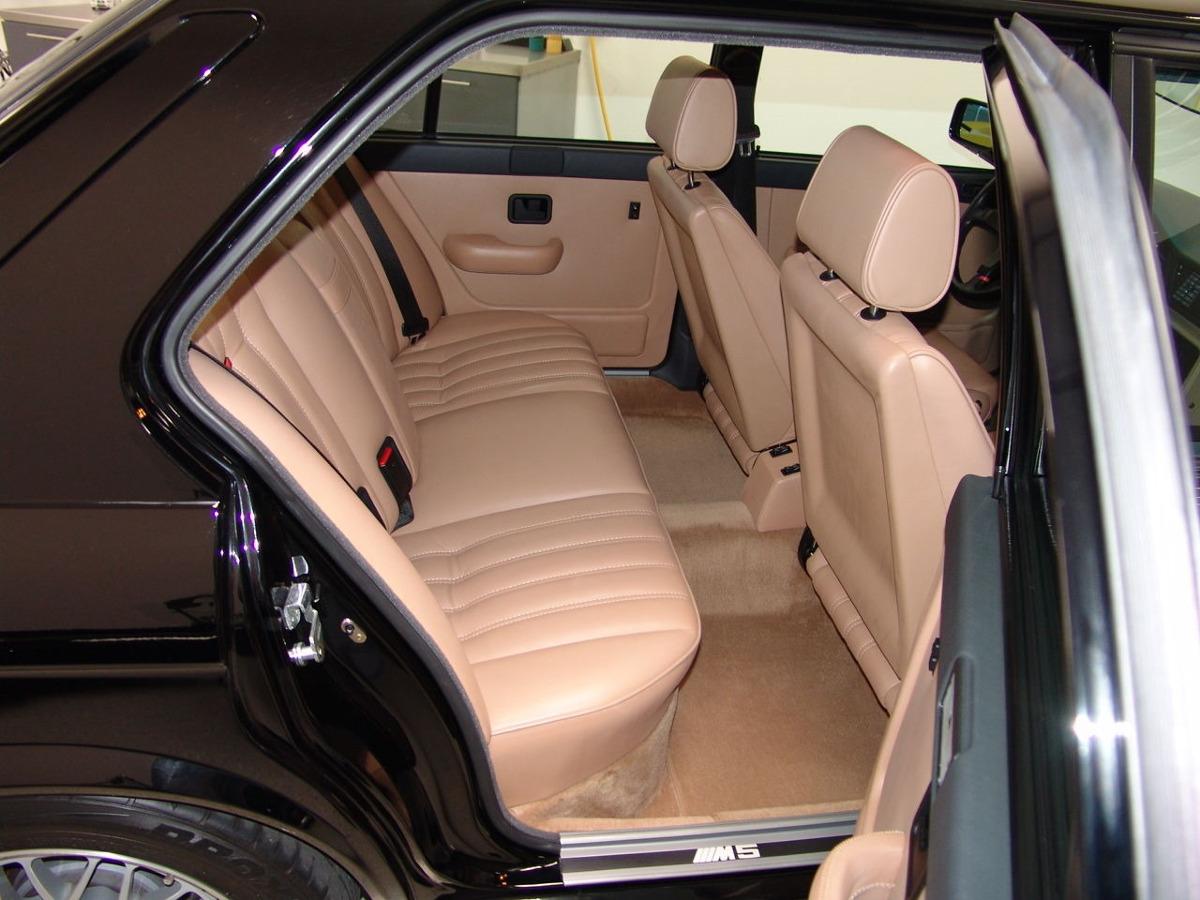 BMW-M5-E28-7.jpg