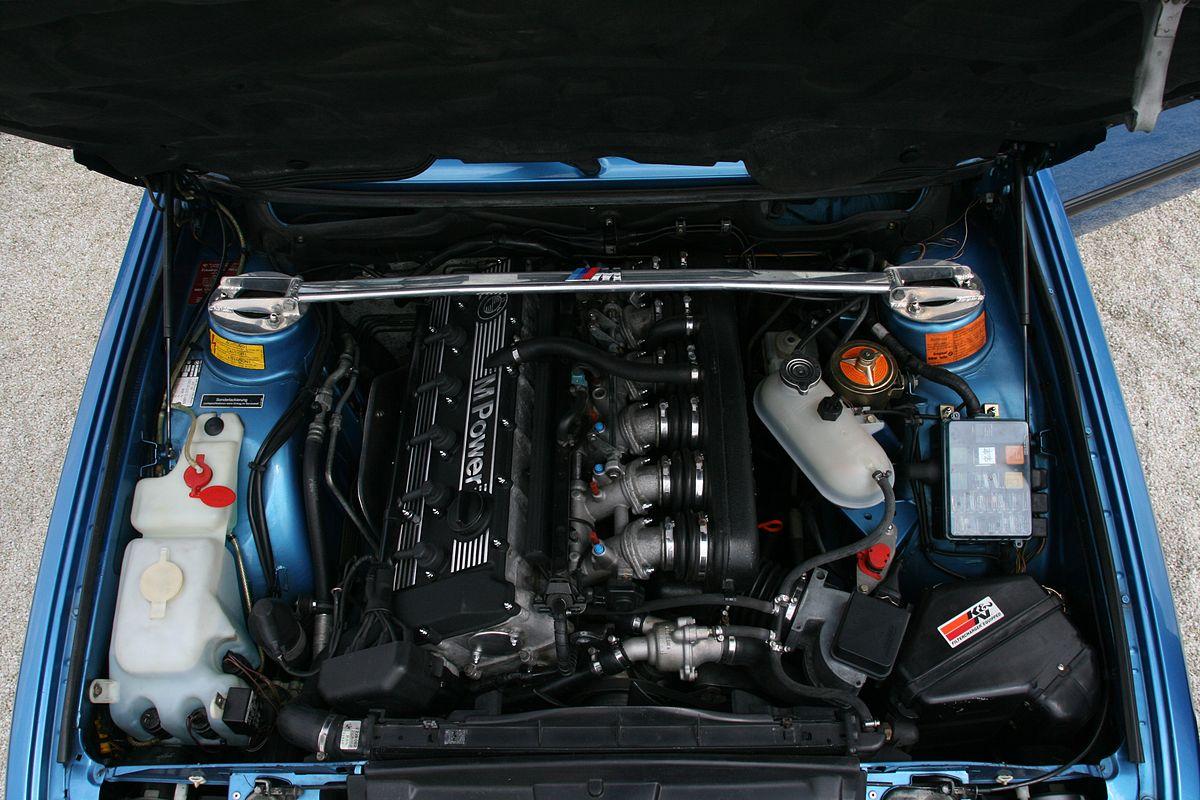 BMW-M5-E28-9.jpg