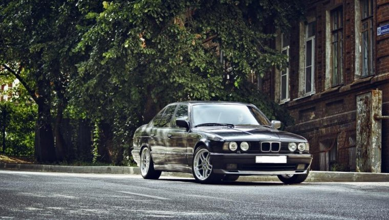 BMW-M5-E34-Evolution.jpg