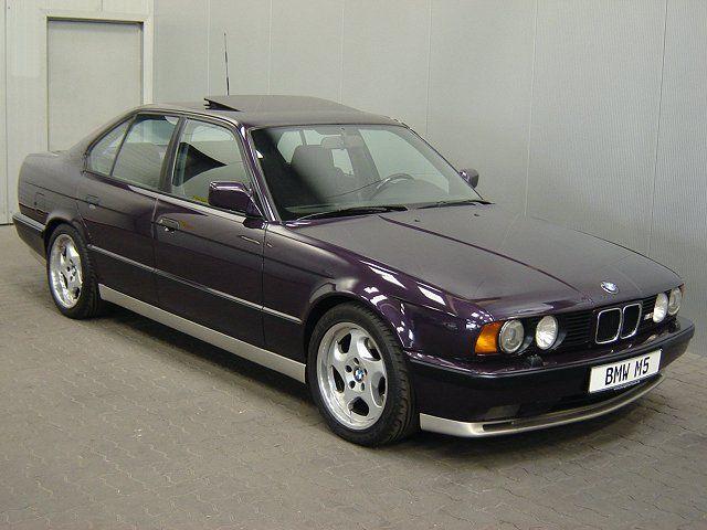 BMW-M5-E34.jpg