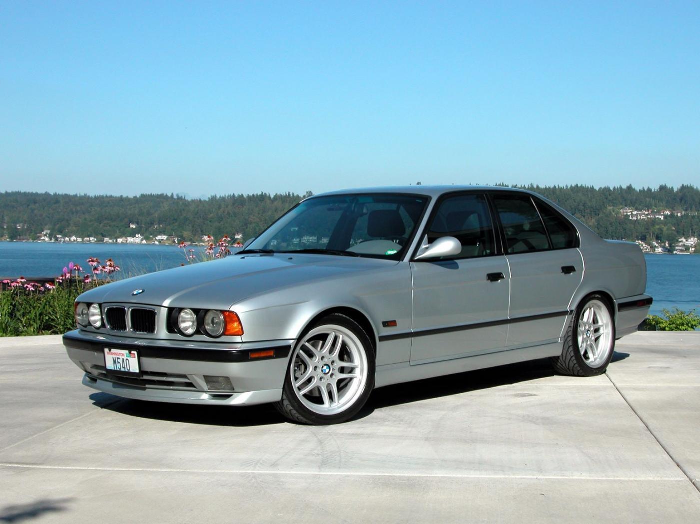 BMW-M5-E34_20170705-2301.jpeg