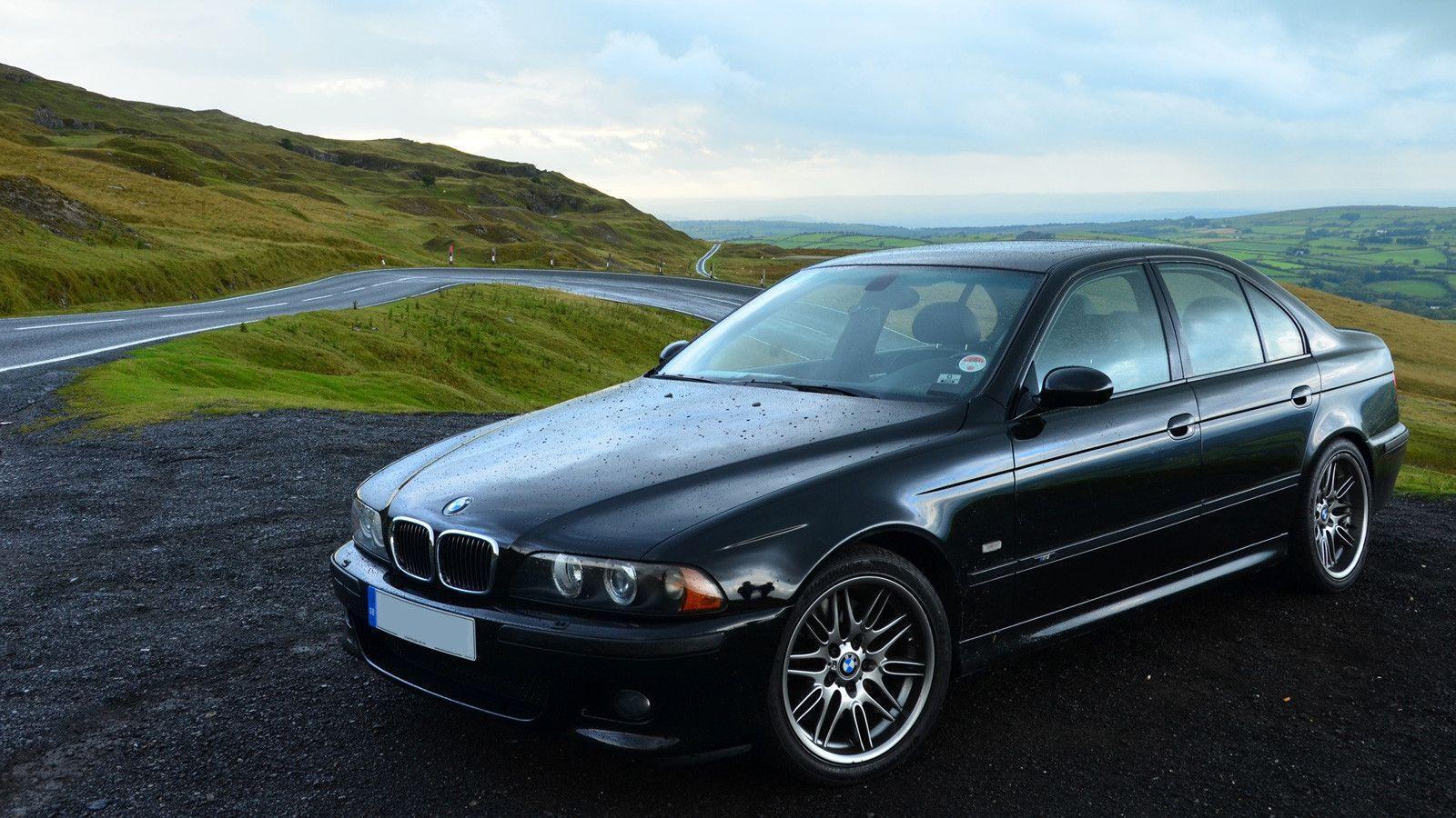 BMW-M5-E39-10.jpg