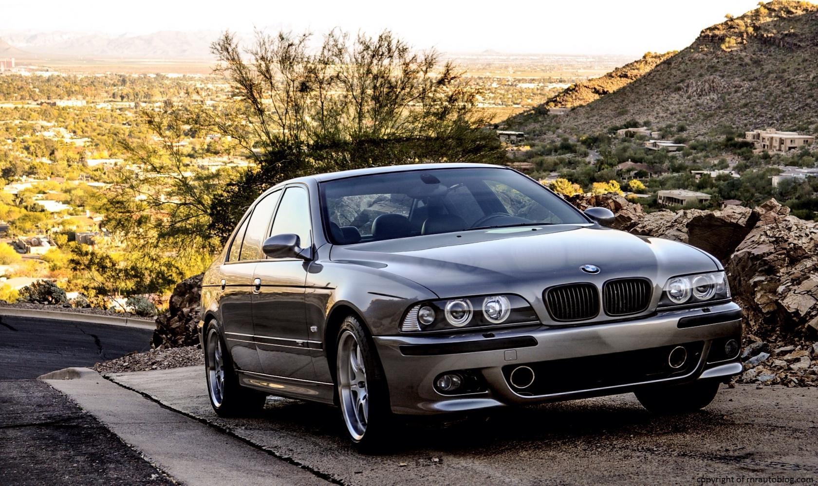 BMW-M5-E39-12.jpg