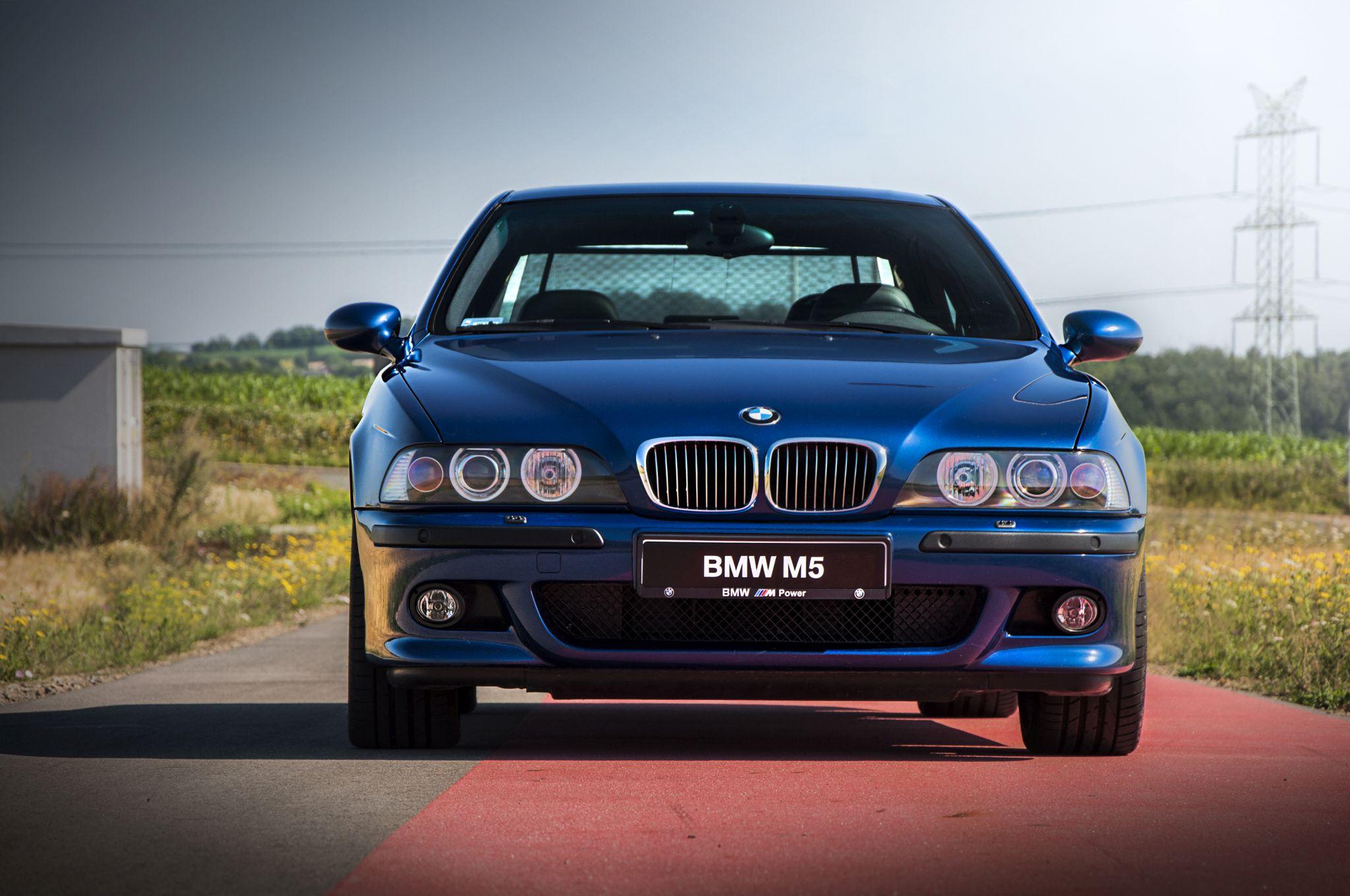 BMW-M5-E39-2_20170925-1559.jpg