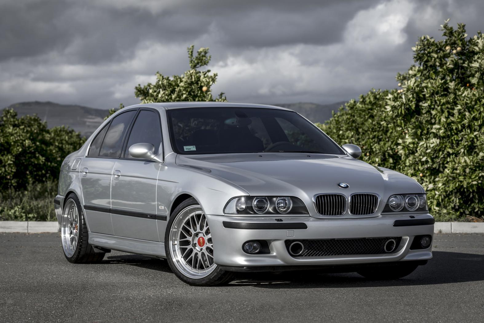 BMW-M5-E39-3_20170925-1600.jpeg