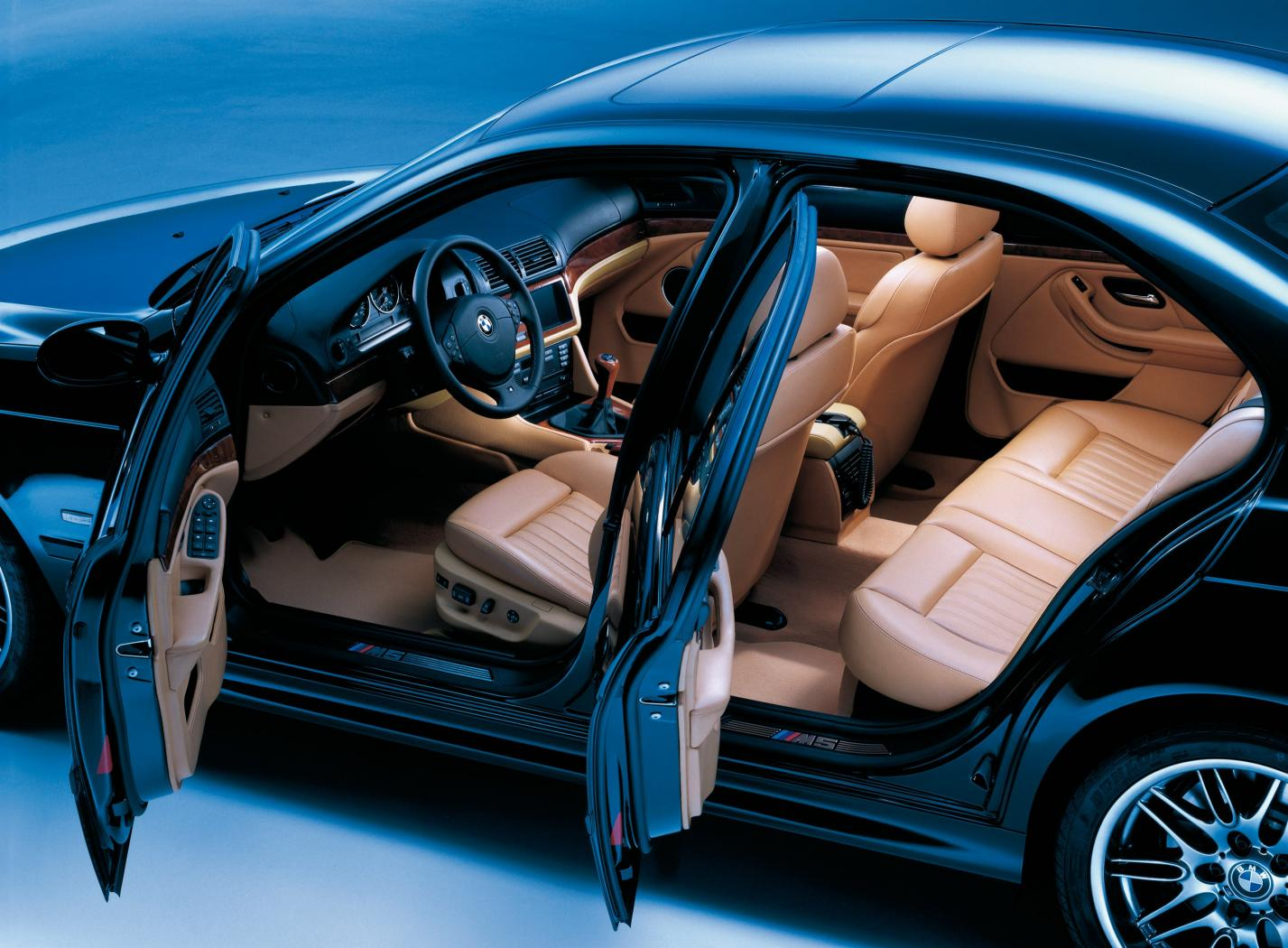 BMW-M5-E39-5_20170925-1615.jpeg
