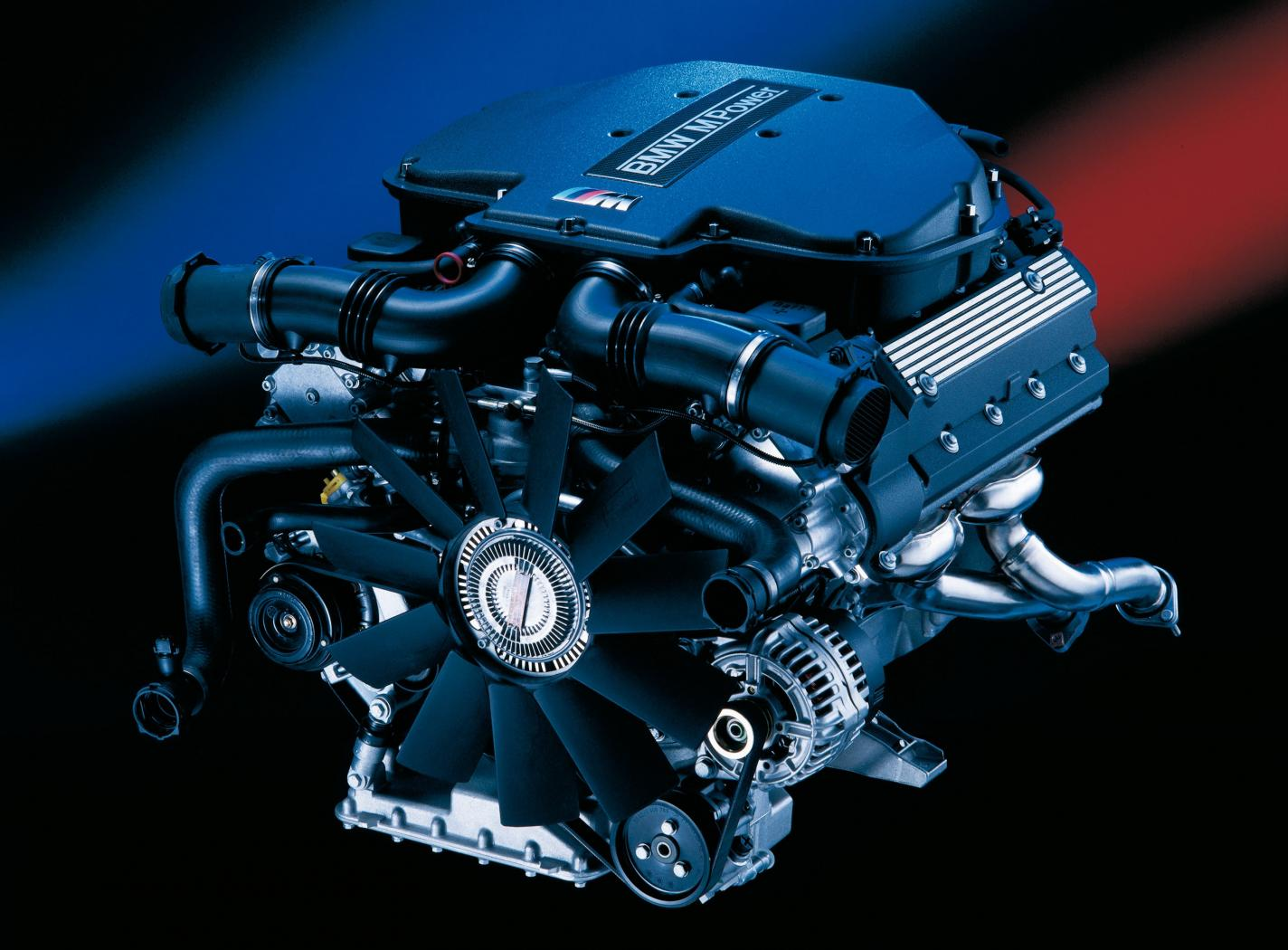 BMW-M5-E39-6_20170925-1617.jpeg