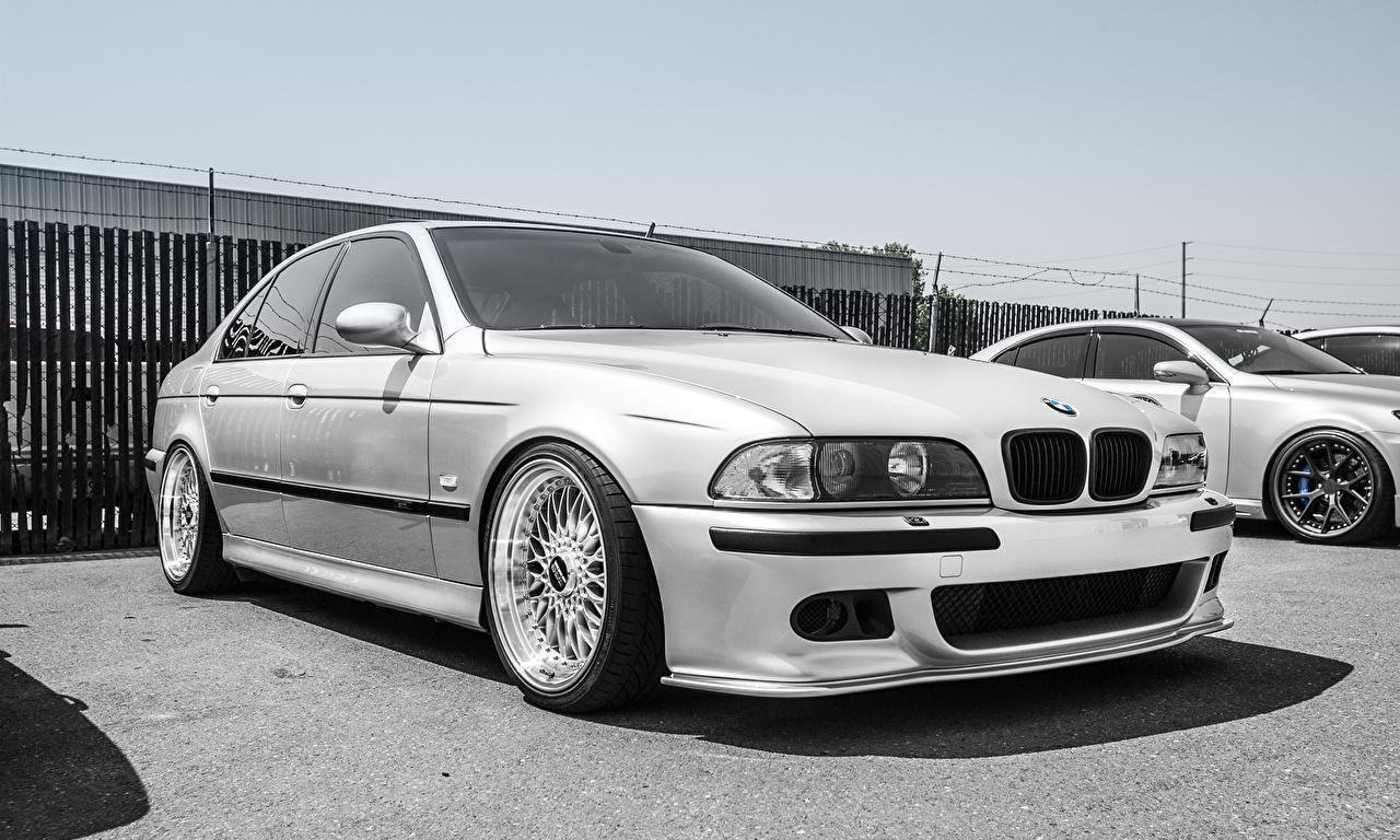 BMW-M5-E39-7