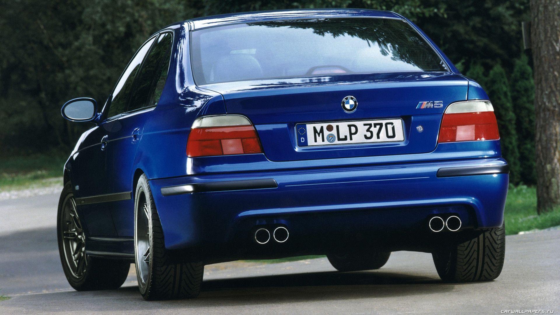 BMW-M5-E39-8.jpg