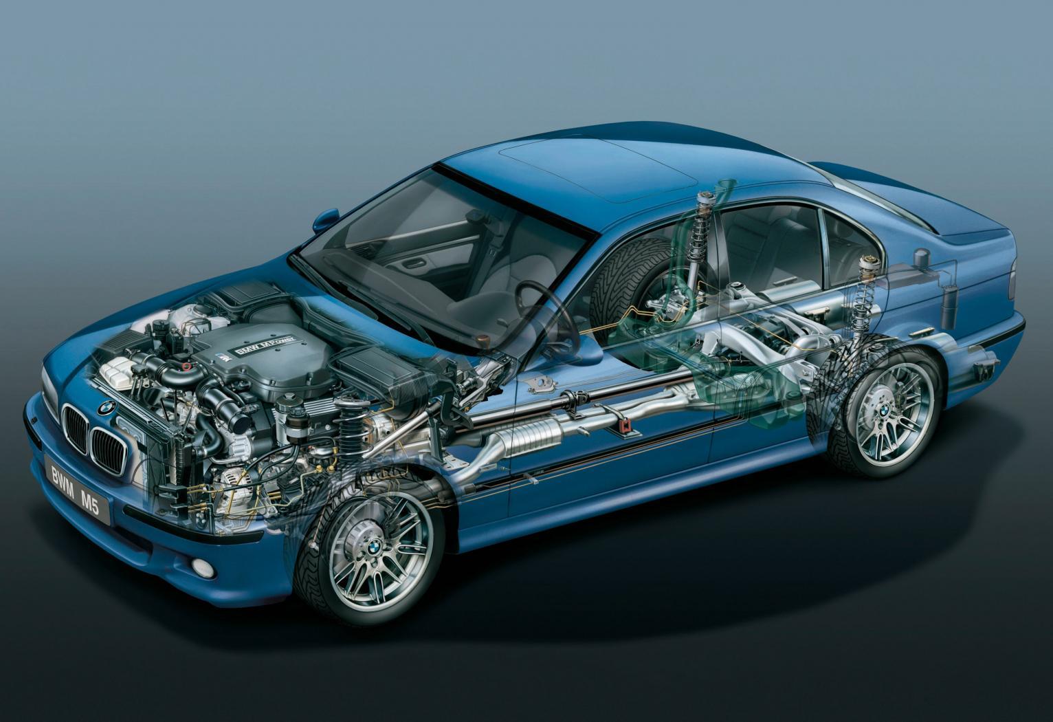 BMW-M5-E39-9.jpeg