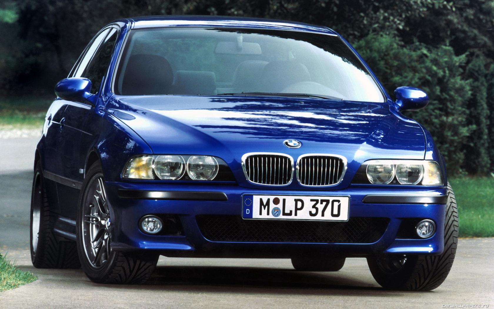 BMW-M5-E39.jpeg