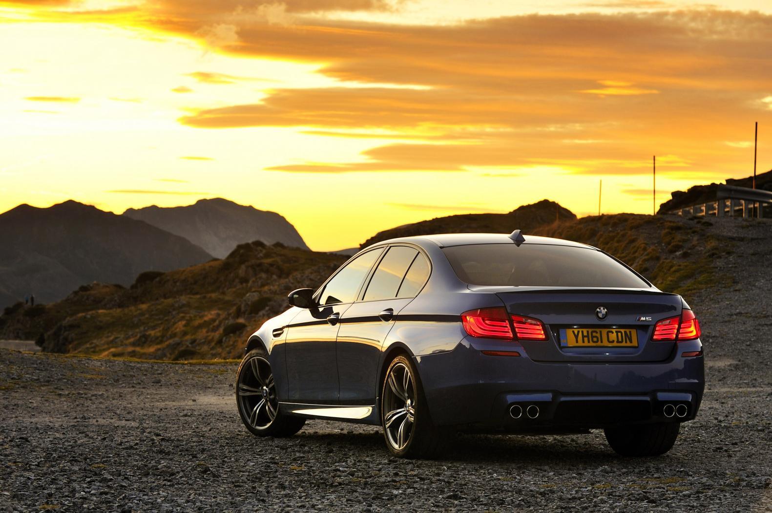 BMW-M5-F10-1.jpeg