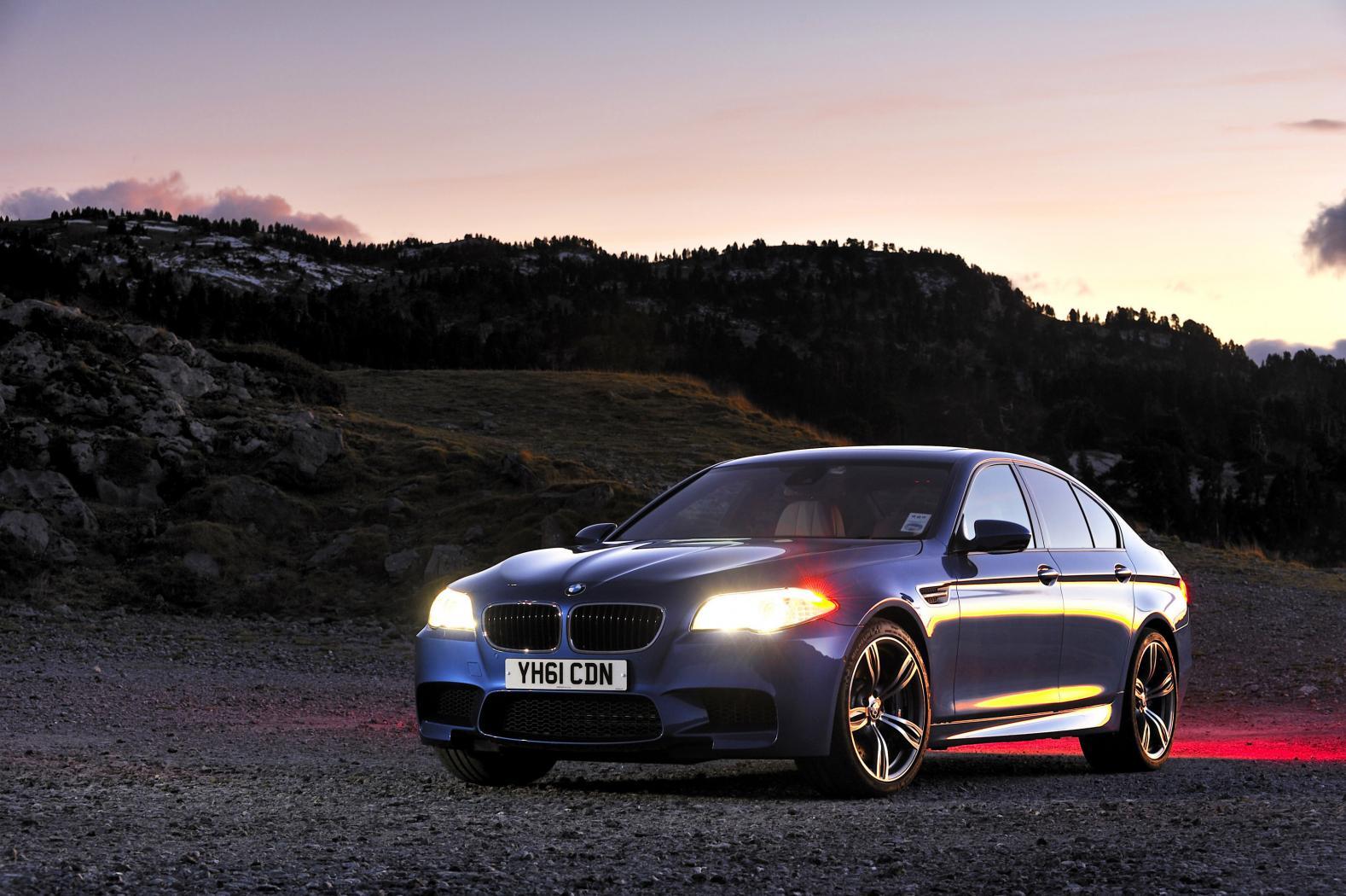 BMW-M5-F10-10.jpeg