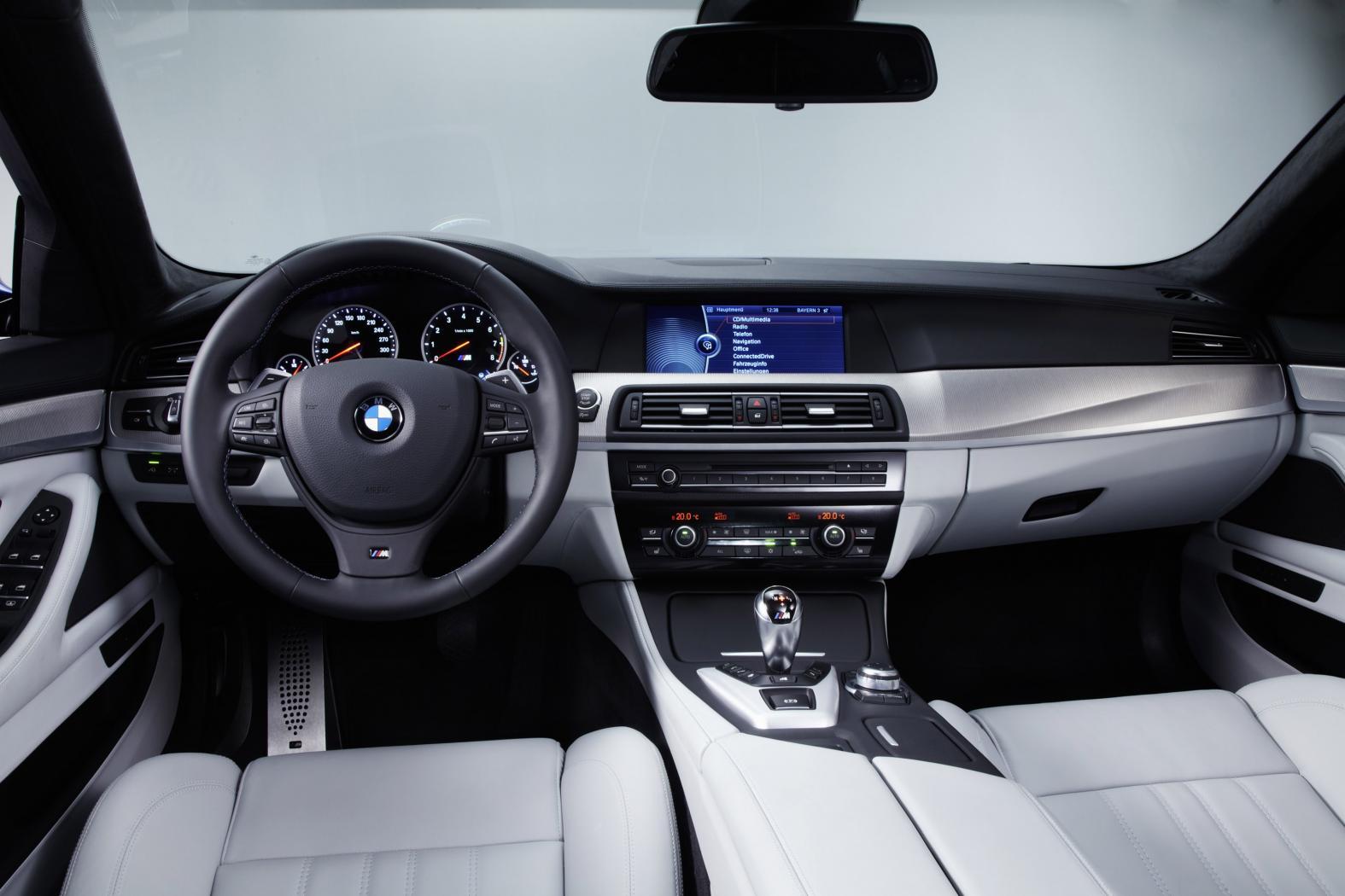 BMW-M5-F10-3.jpeg