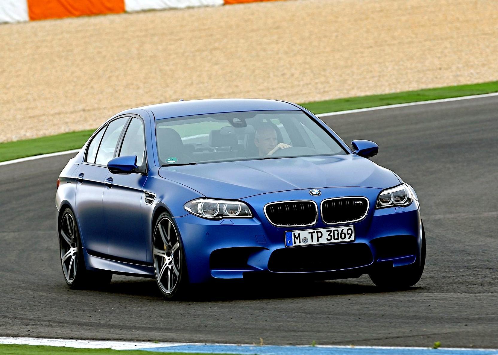 BMW-M5-F10-9.jpg