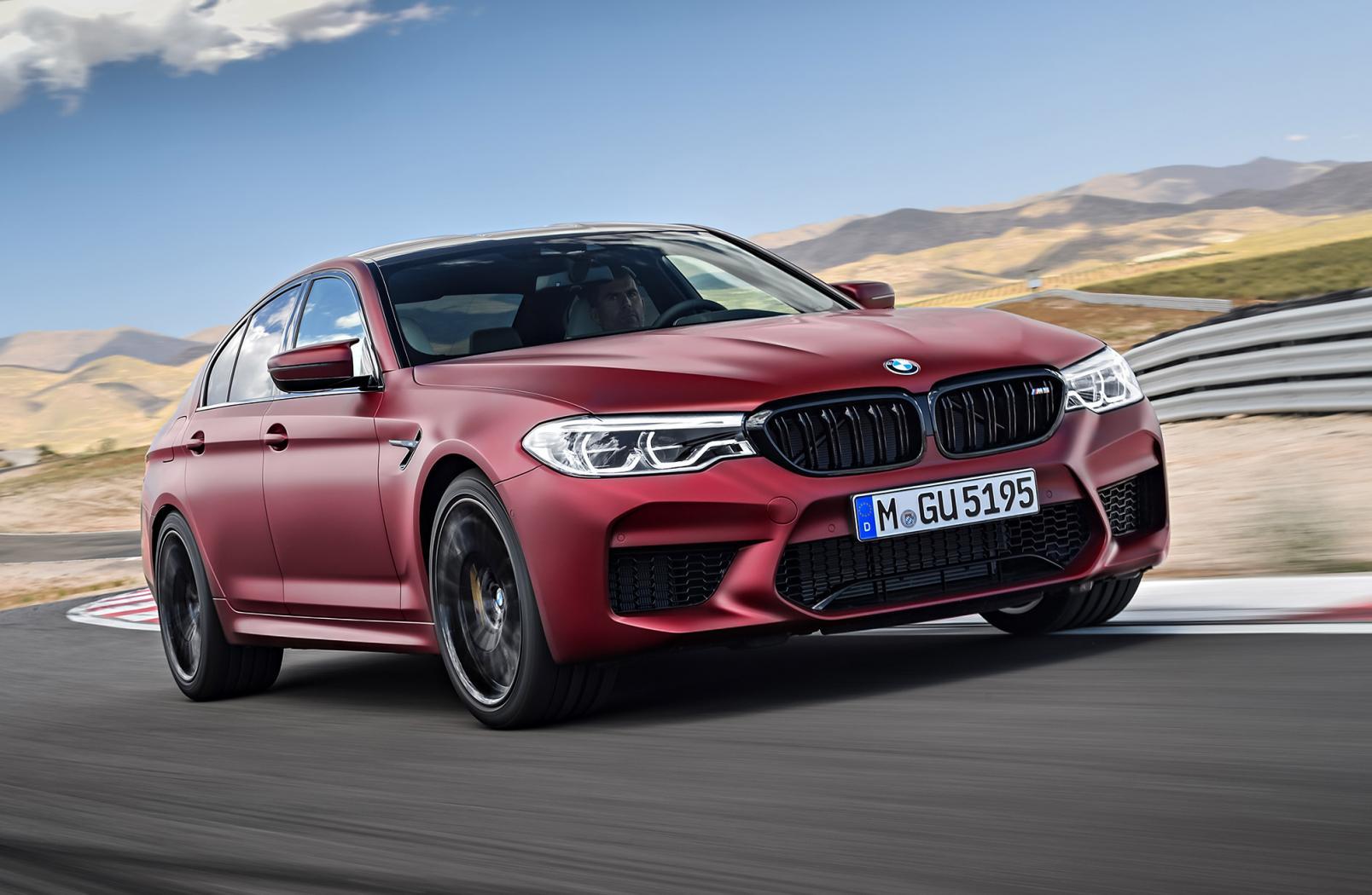 BMW-M5-F90-1.jpeg