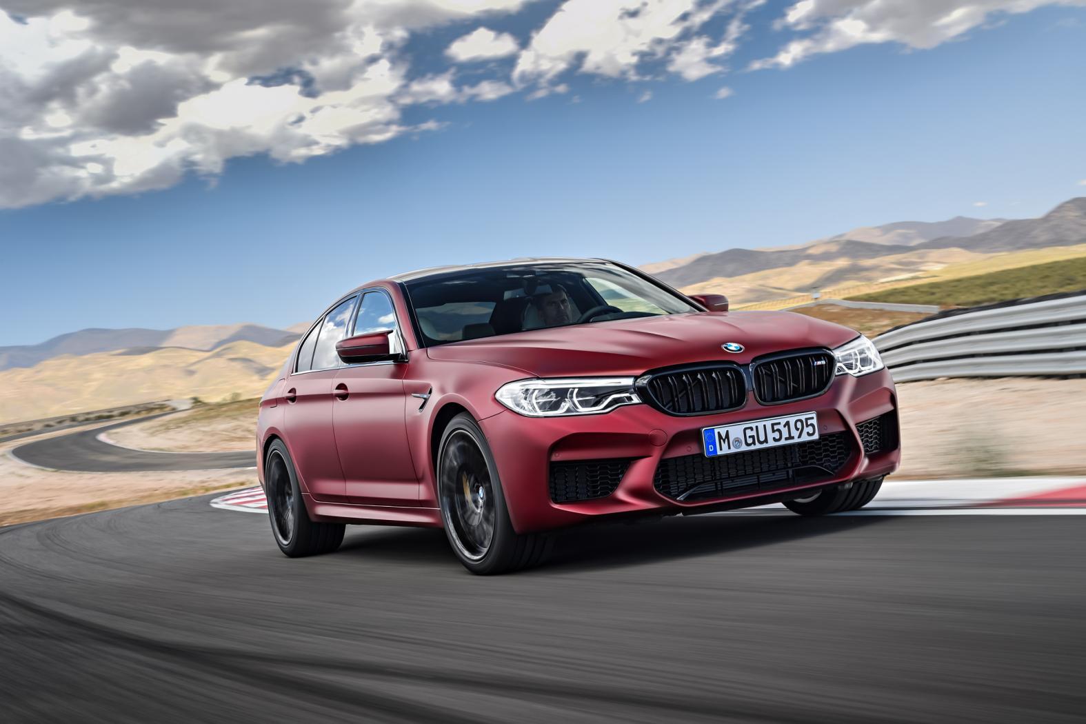 BMW-M5-F90-12.jpeg
