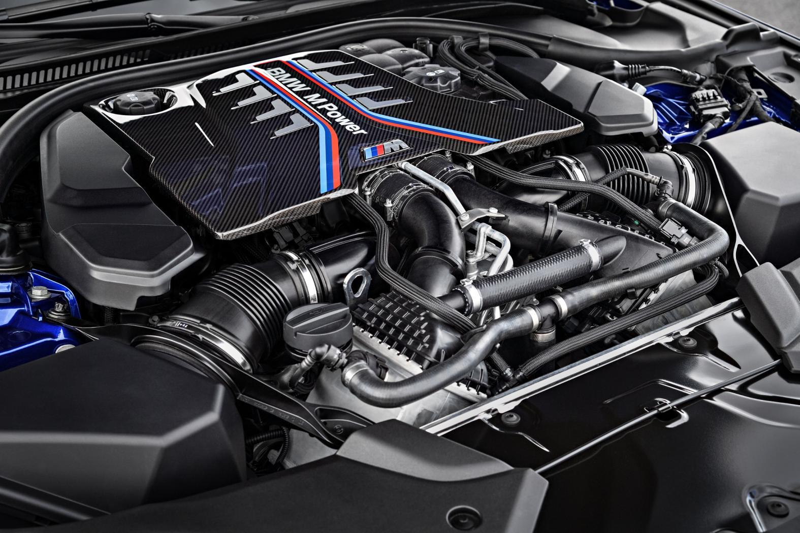 BMW-M5-F90-2.jpeg