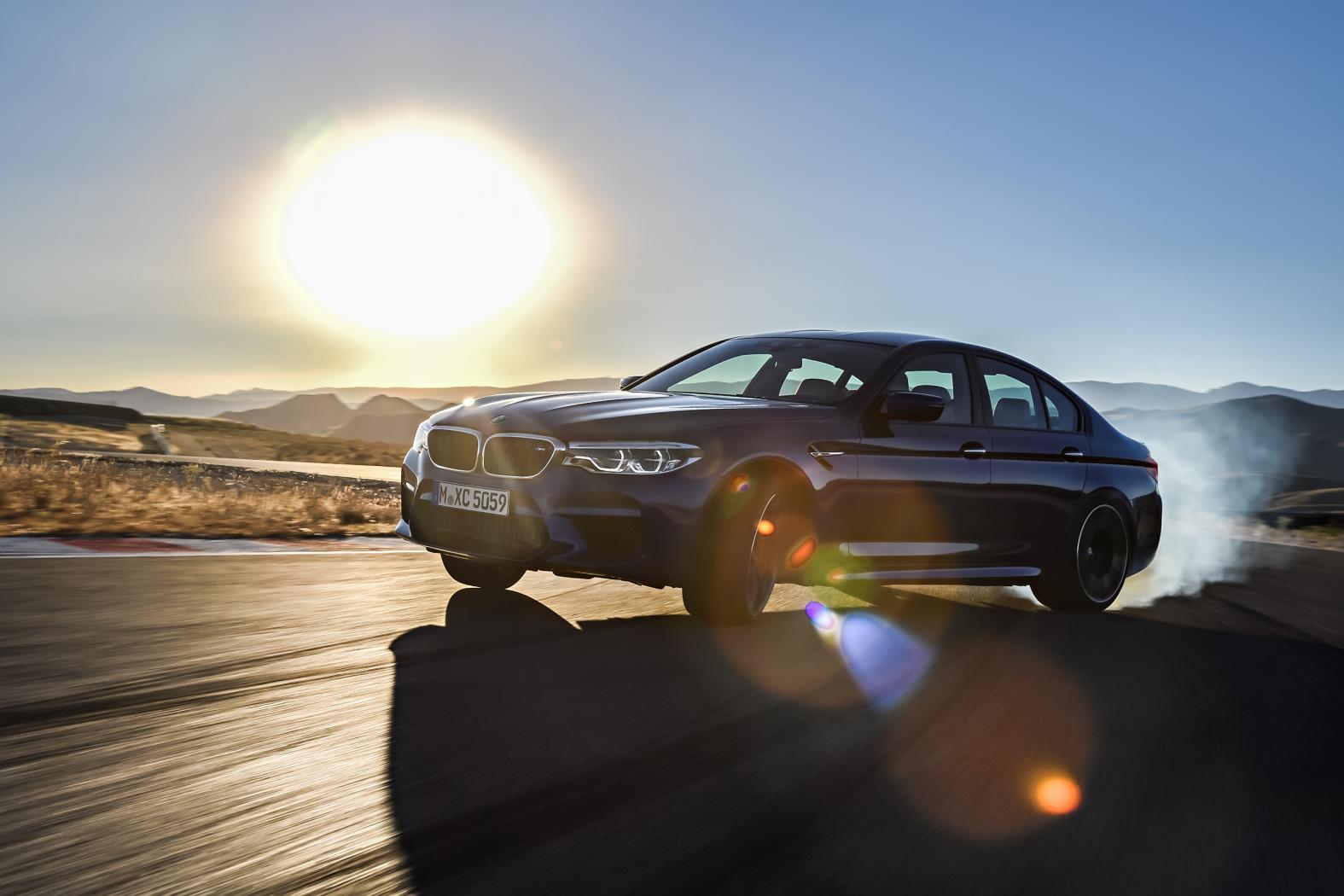 BMW-M5-F90-3.jpeg