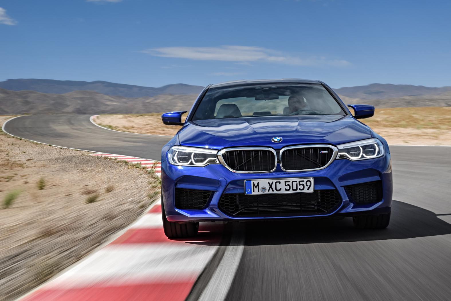 BMW-M5-F90-4.jpeg