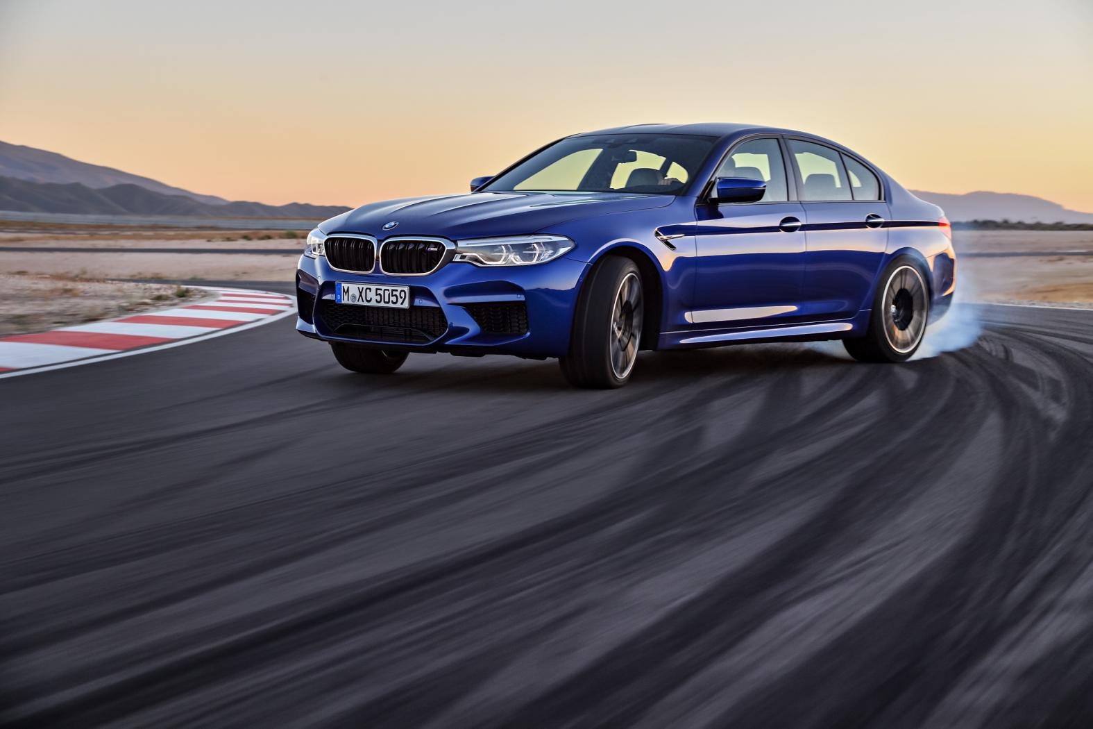 BMW-M5-F90-5.jpeg