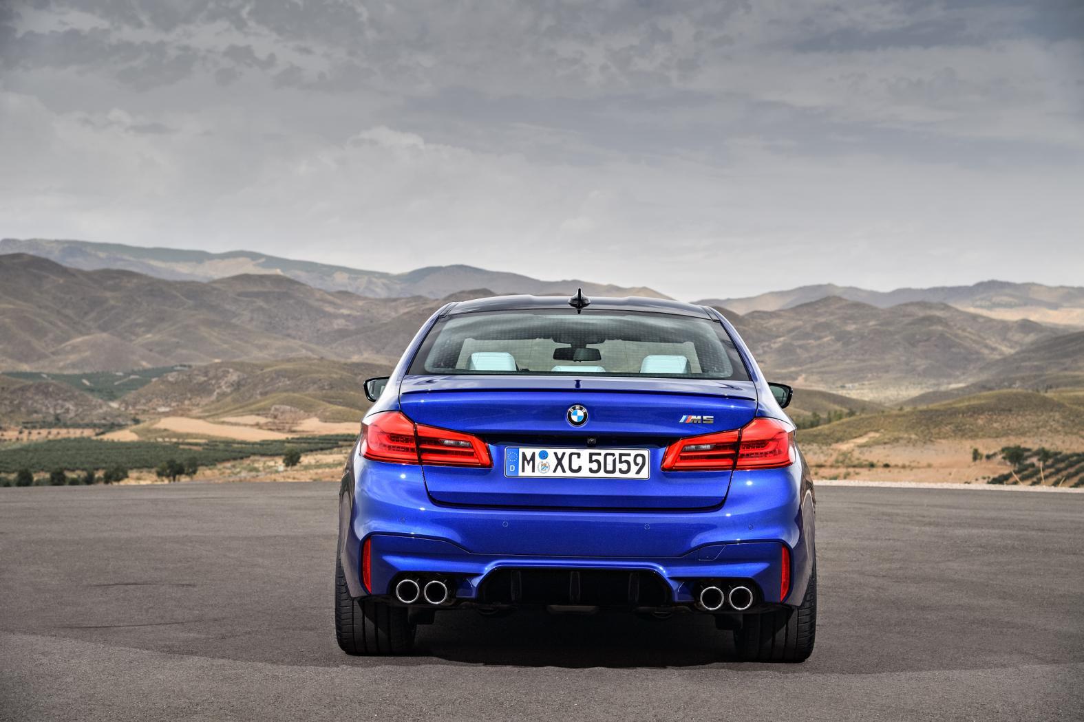 BMW-M5-F90-7.jpeg