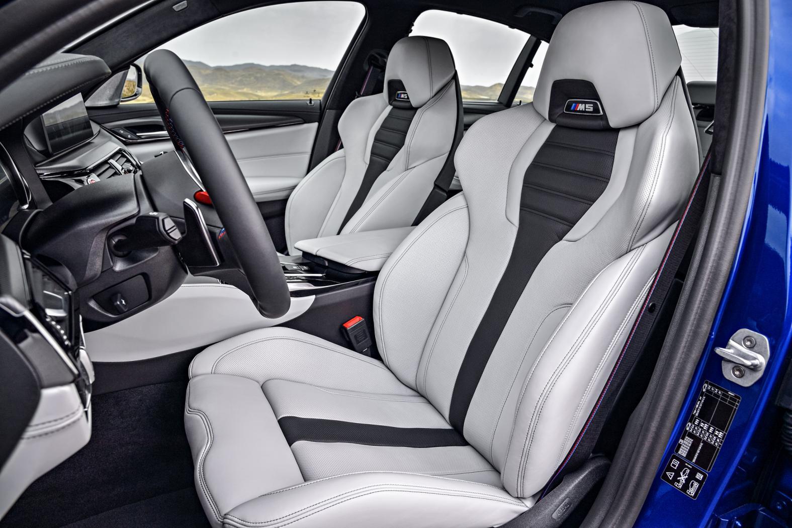 BMW-M5-F90-9.jpeg