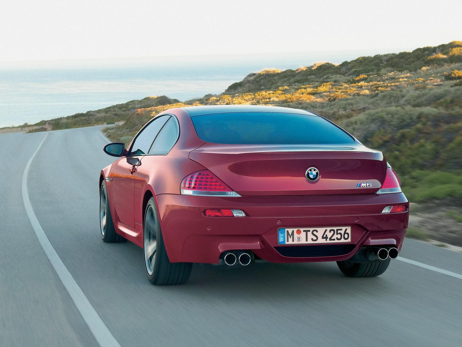 BMW-M6-E63.jpg
