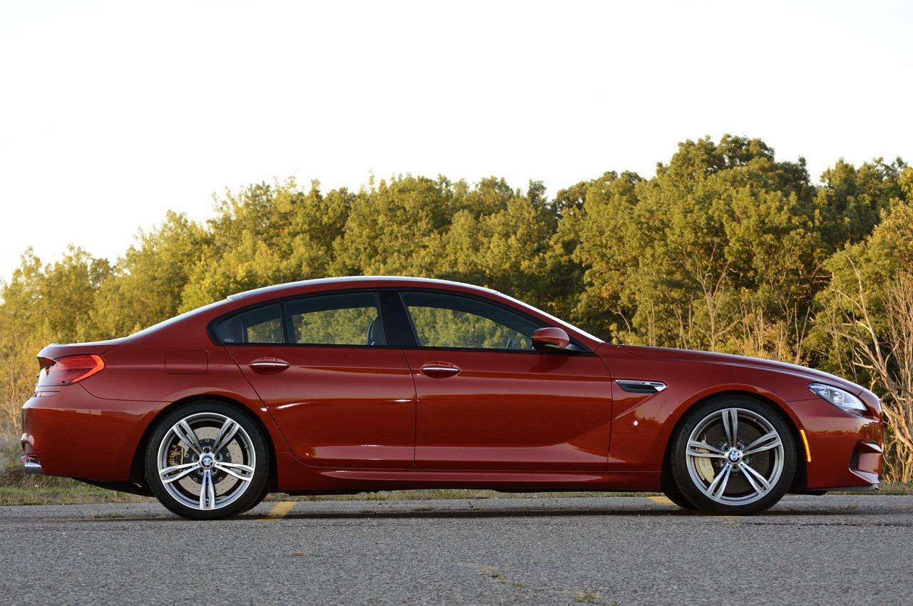 BMW-M6-E63_20170126-0234.jpeg