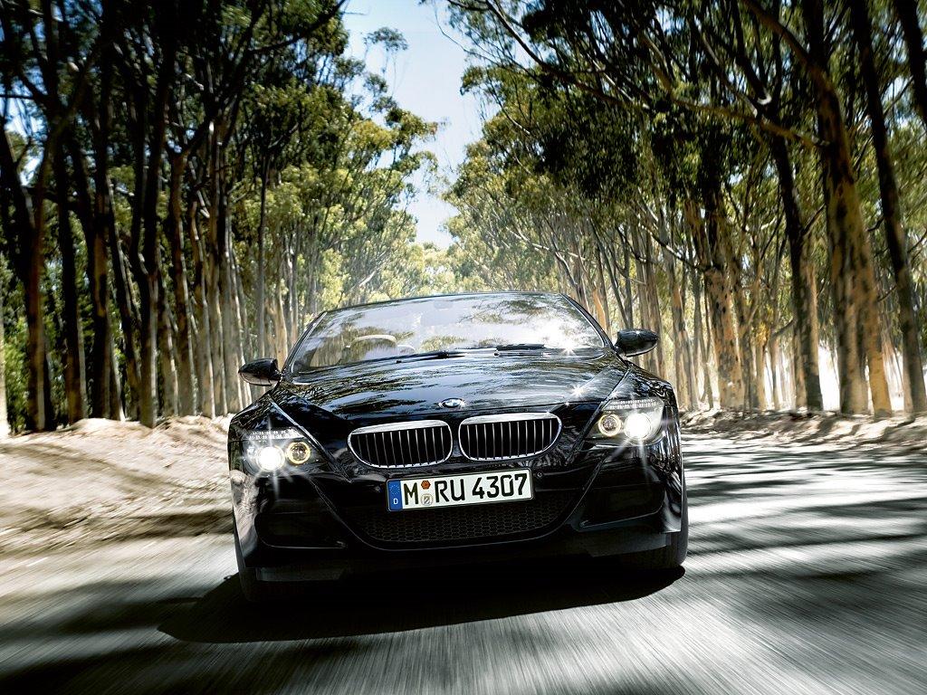 BMW-M6-E64.jpg