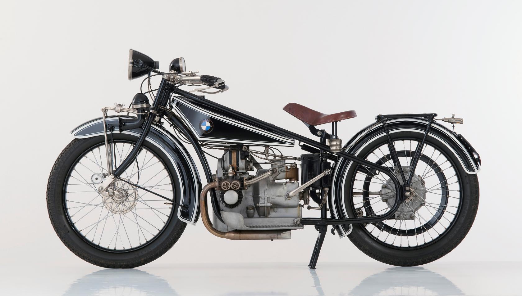 BMW-Motorrad-3.jpeg