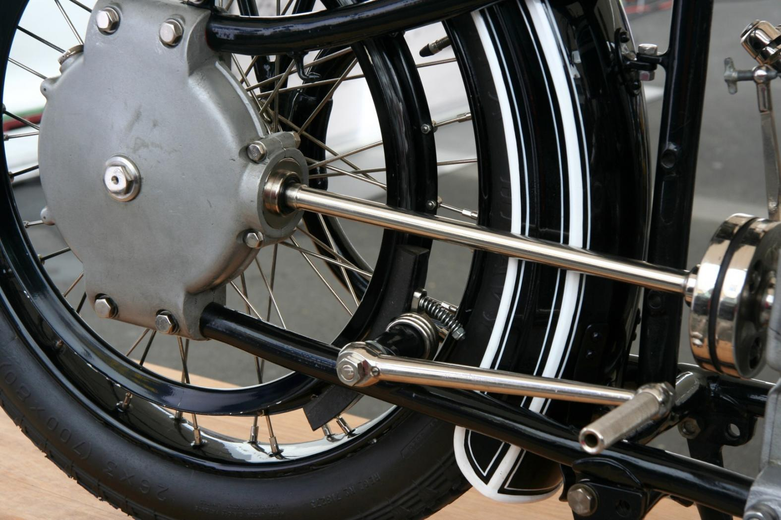BMW-Motorrad-6.jpeg