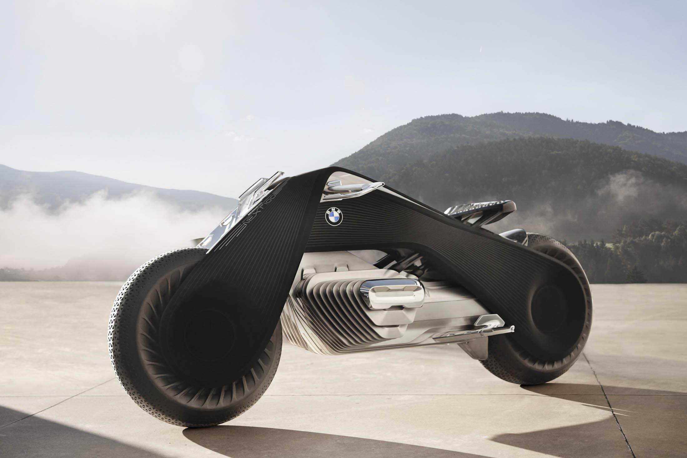 BMW-Motorrad-9.jpg