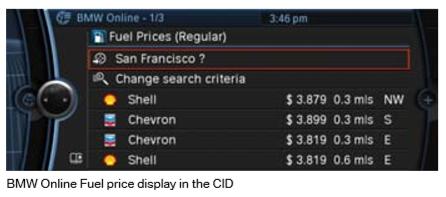BMW-Online-Affichage-du-prix-du-carburant-dans-le-CID.png