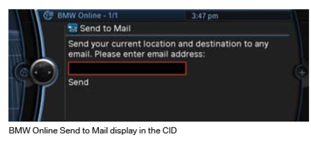 BMW-Online-Envoyer-a-Mail-afficher-dans-le-CID.png