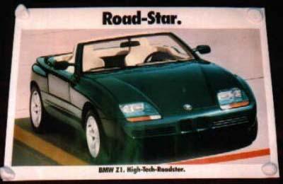BMW-Road-Star.jpg