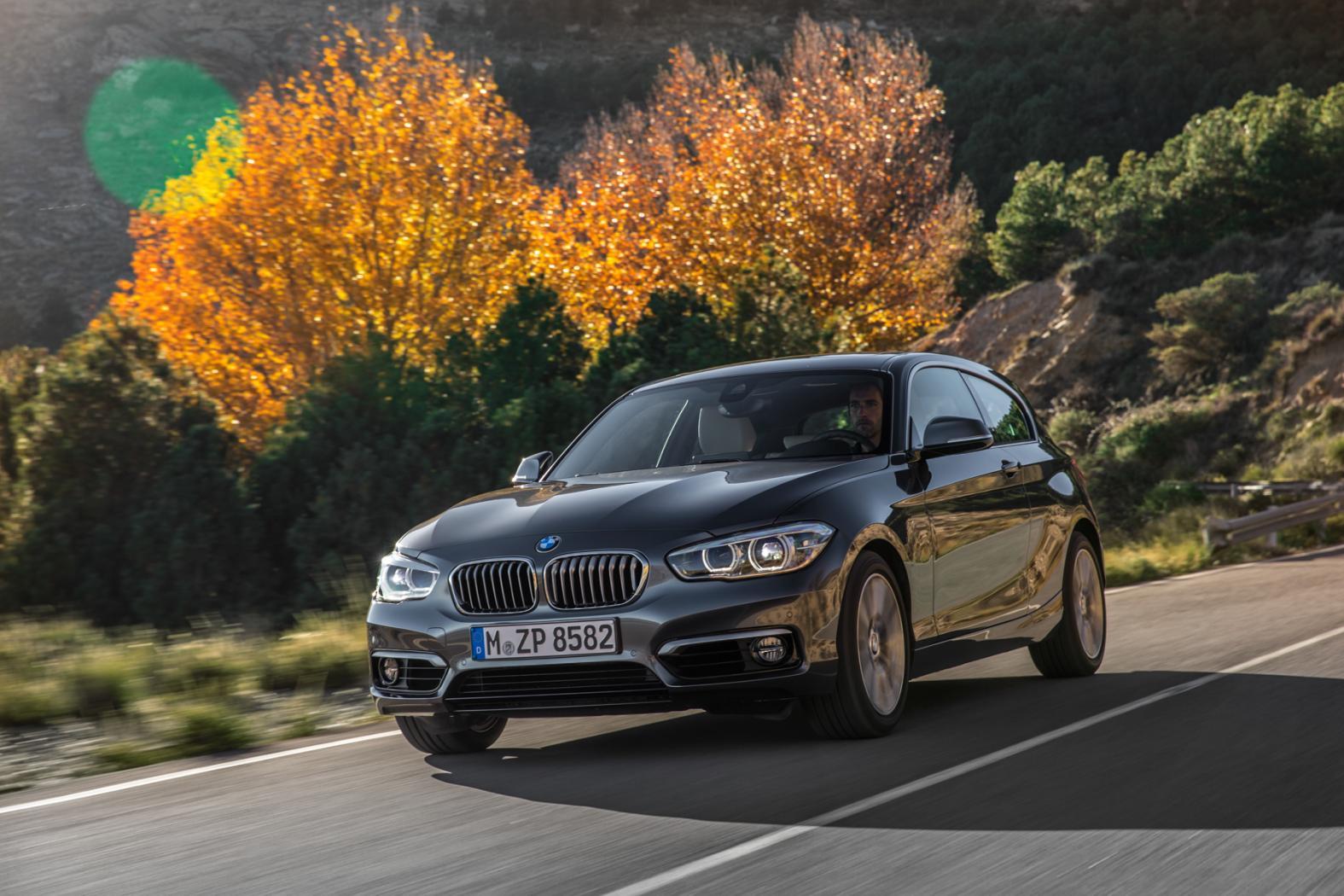 BMW-Serie-1-F20-.jpeg
