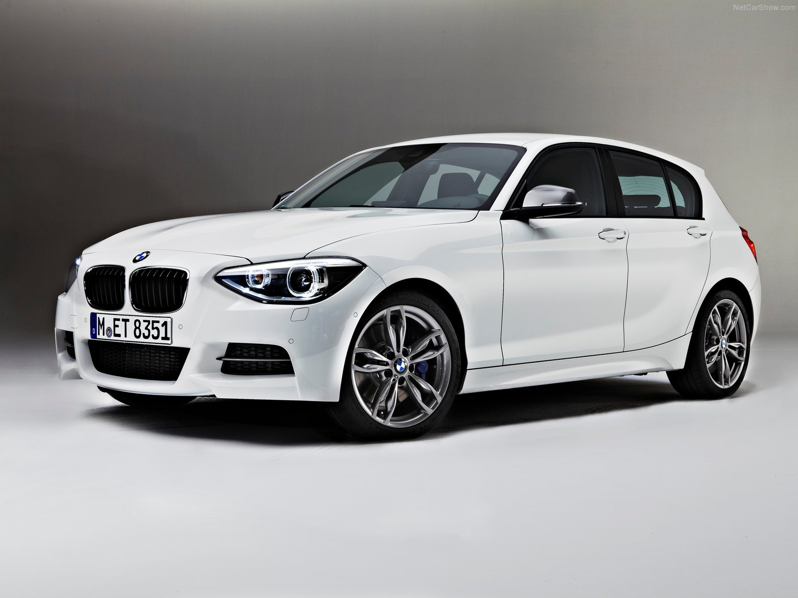 BMW-Serie-1-F20-1