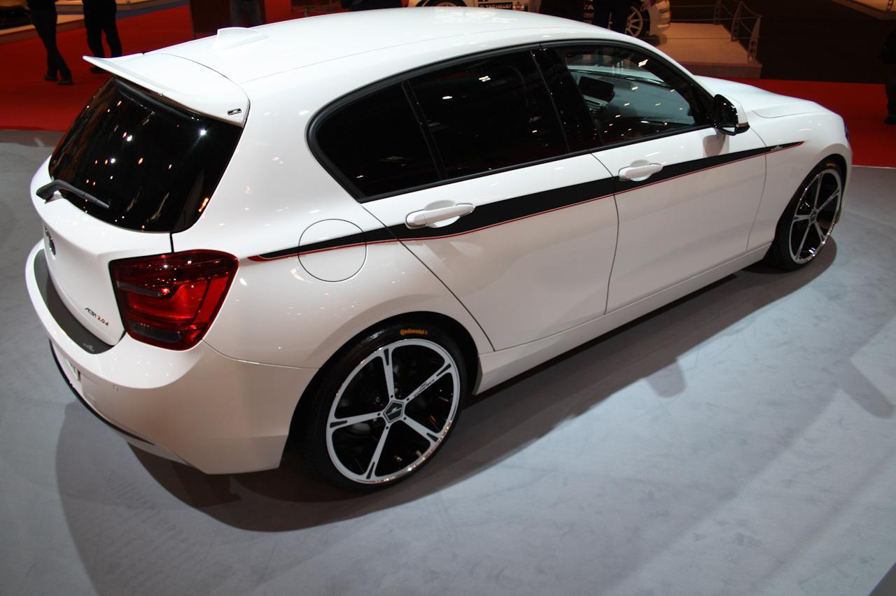 BMW-Serie-1-F20-2