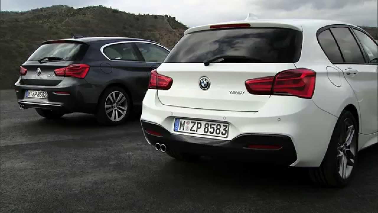 BMW-Serie-1-F20-3