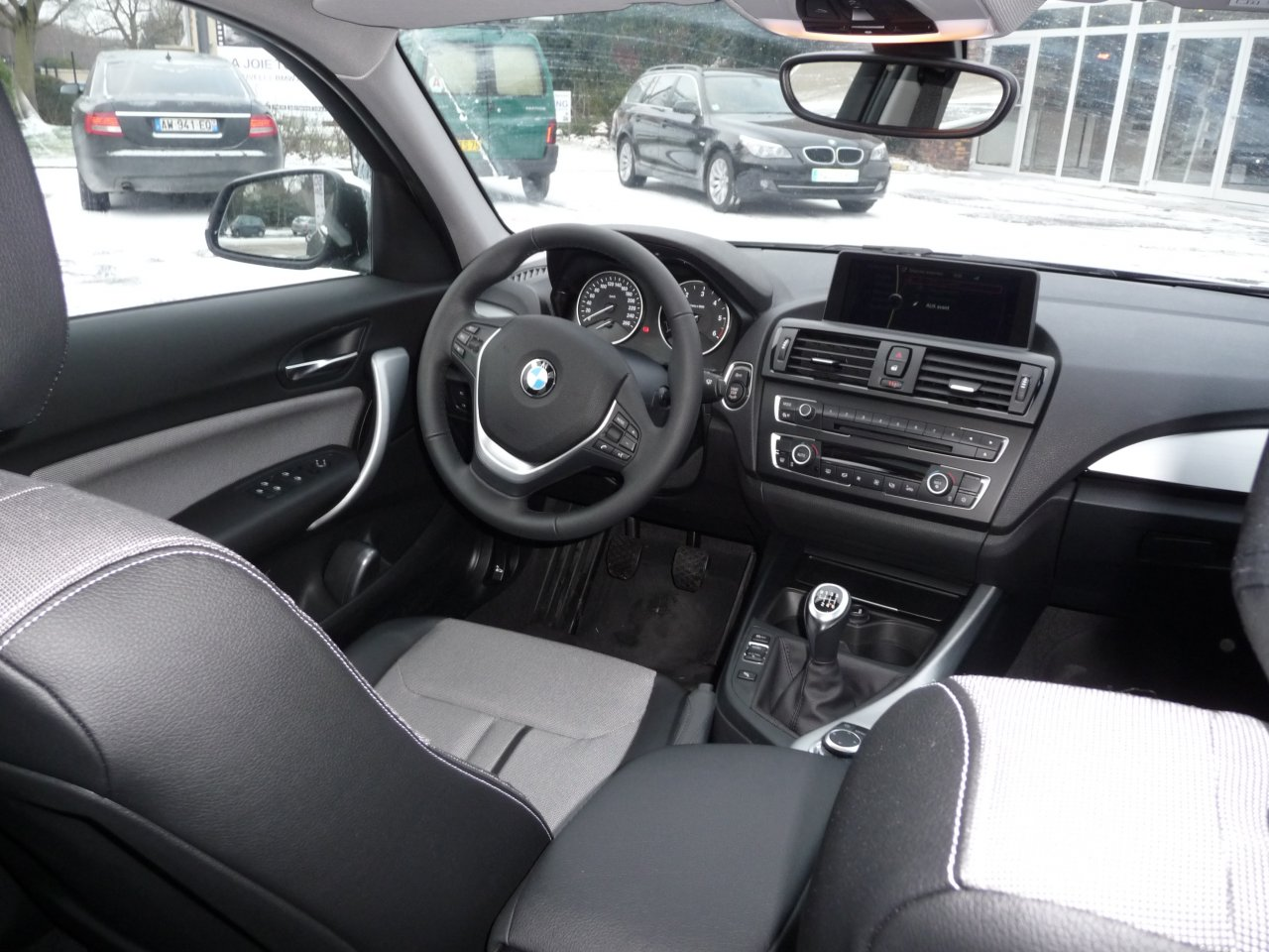 BMW-Serie-1-F20-5