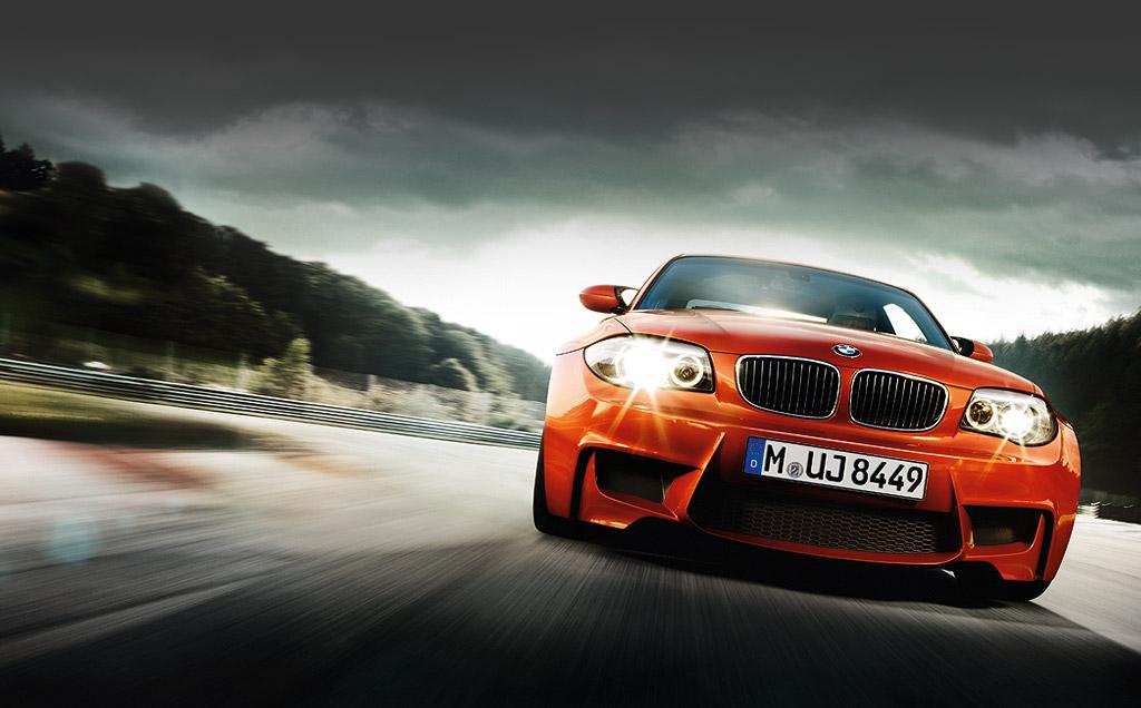 BMW-Serie-1M.jpg