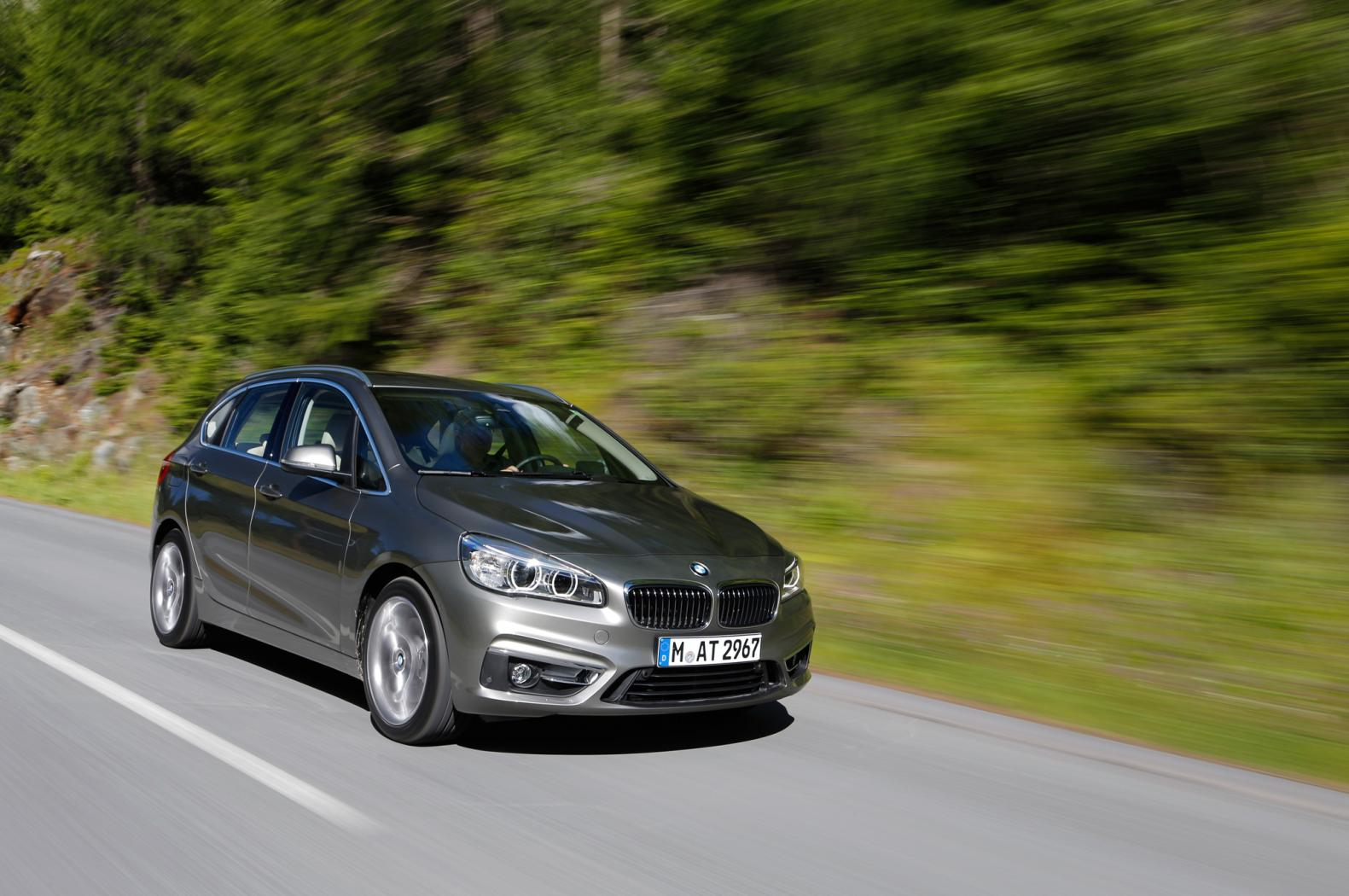 BMW-Serie-2-Active-Tourer.jpeg