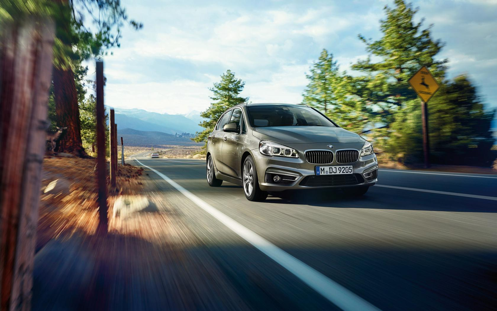 BMW-Serie-2-Active-Tourer_20170721-1458.jpeg