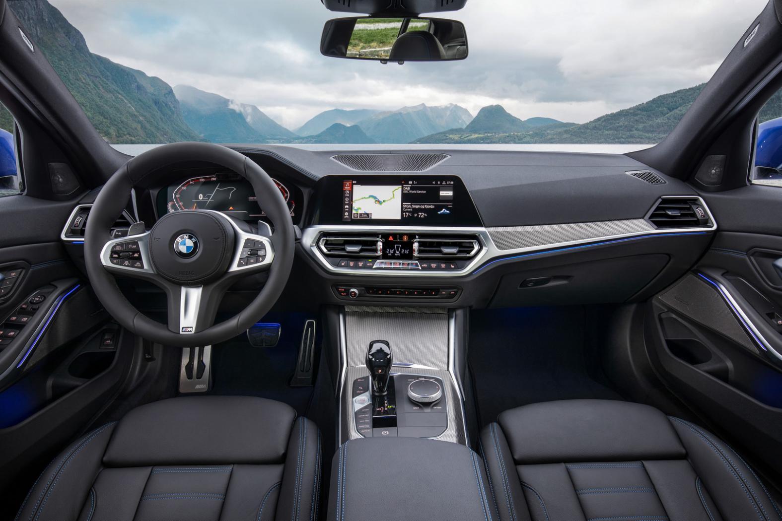 BMW-Serie-3--G20-une-nouvelle-generation-plus-sportive-et-mieux-equipee-10.jpeg