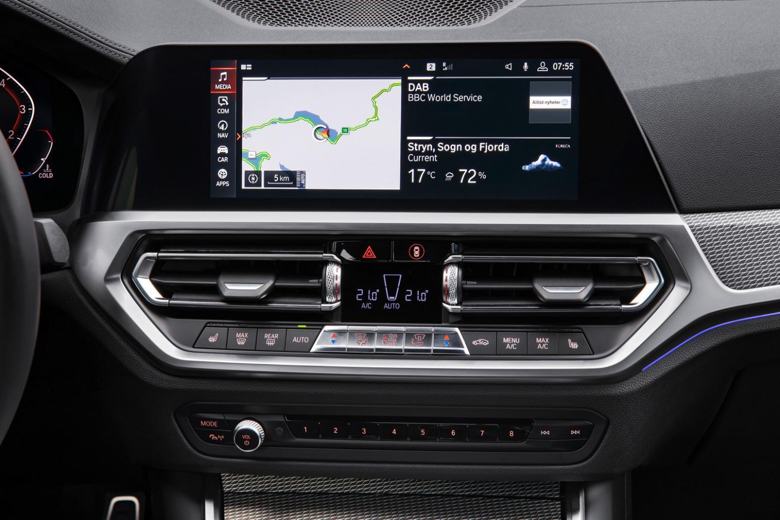 BMW-Serie-3--G20-une-nouvelle-generation-plus-sportive-et-mieux-equipee-11.jpeg