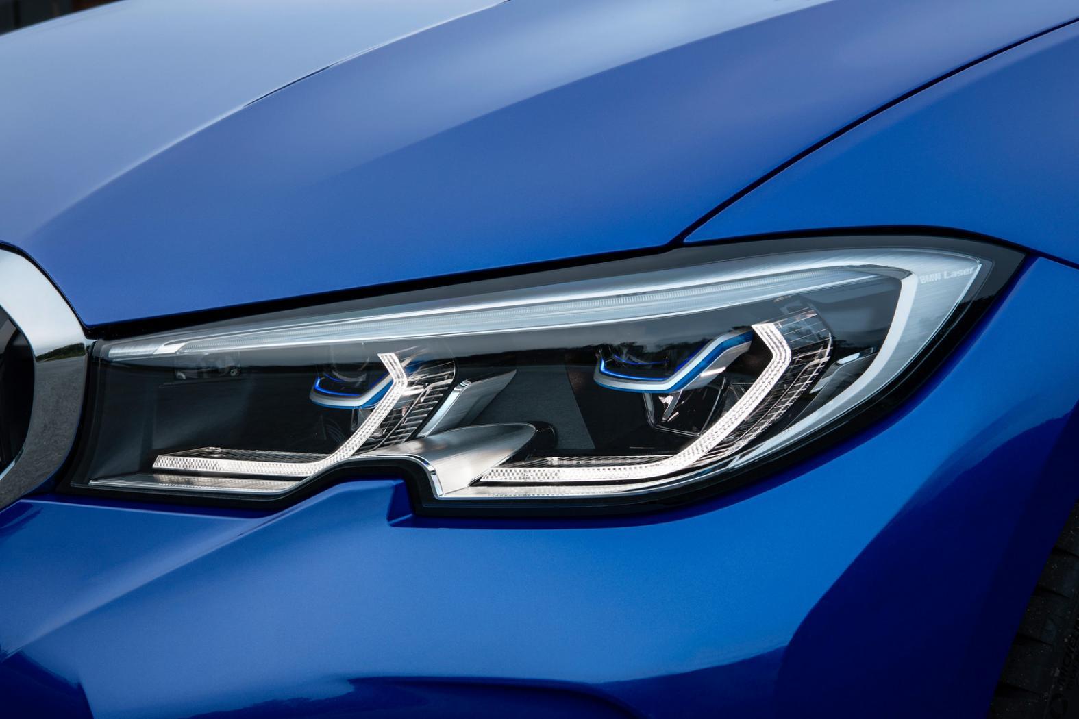 BMW-Serie-3--G20-une-nouvelle-generation-plus-sportive-et-mieux-equipee-12.jpeg